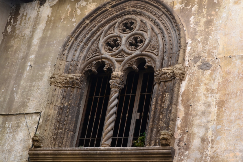 finestra apr2015